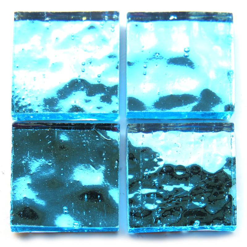 20mm Mirror Squares