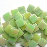 001p Iridised Soft Green: 100g