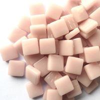 009 Pale Pink