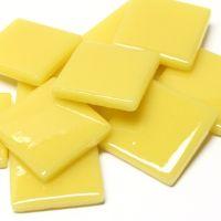 031 Corn Yellow: 100g