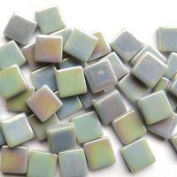 043p Iridised Pale Grey: 100g