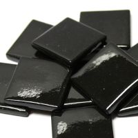 049 Opal Black: 100g