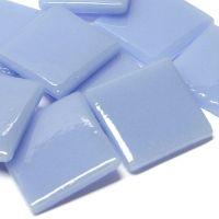 062 Pale Blue: 100g