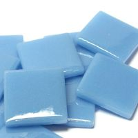 063 Mid Turquoise: 100g