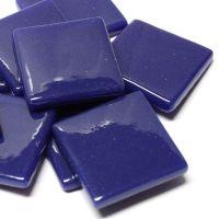 071 Royal Blue