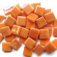 103p Iridised Apricot