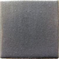 Burnt 107: 36 tiles