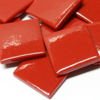 109 Blood Red: 100g