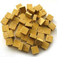 10mm Soft Stone: Ochre Yellow 004