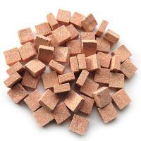 10mm Soft Stone: Pink 010