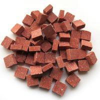 10mm Soft Stone: Wine 011