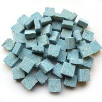 10mm Soft Stone: Aqua 014
