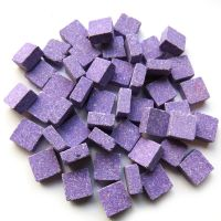 10mm Soft Stone: Purple 022