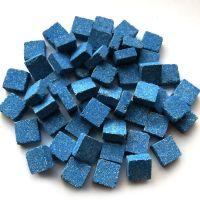 10mm Soft Stone: Deep Blue 023