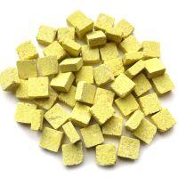 10mm Soft Stone: Lemon 024