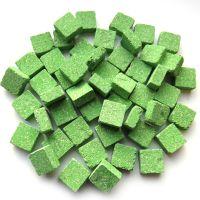 10mm Soft Stone: Pastel Green 025