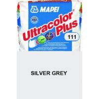 Silver Grey 5kg