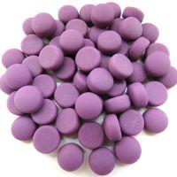 111 Matte Purple: 50g