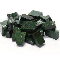 Green 124A
