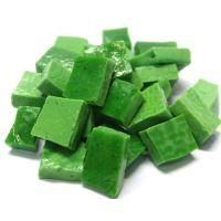 Green 126B