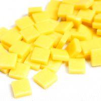 031 Matte Corn Yellow: 100g