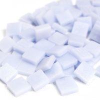 062 Matte Pale Blue: 100g