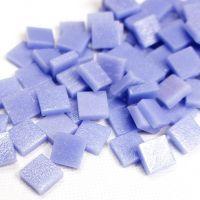 067 Matte Warm Blue: 100g