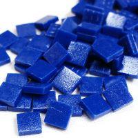 070 Matte Dark Turquoise: 100g