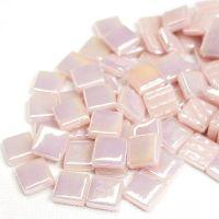 009p Iridised Pale Pink: 100g