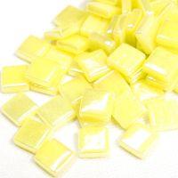 027p Iridised Daffodil Yellow