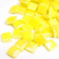 028p Iridised Acid Yellow
