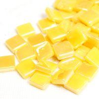 031p Iridised Corn Yellow