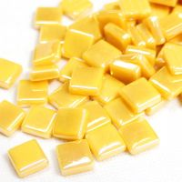 032p Iridised Warm Yellow: 100g
