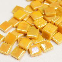 033p Iridised Amber Opal: 100g
