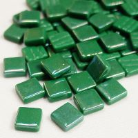 055p Iridised Spruce Green: 100g
