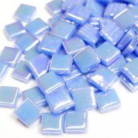 062p Iridised Pale Blue: 100g