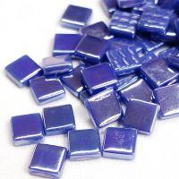 067p Iridised Warm Blue