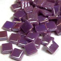 085p Iridised Deep Purple