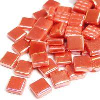 106p Iridised Watermelon