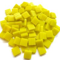 028 Matte Acid Yellow: 100g