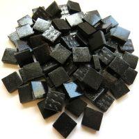 049 Matte Opal Black: 100g