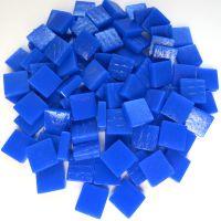 069 Matte Brilliant Blue: 100g