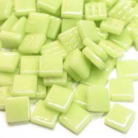 001 Soft Green: 100g