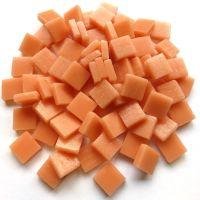 103 Matte Apricot: 100g