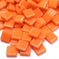 105 Mandarin