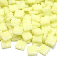 026 Yellow Pollen: 100g