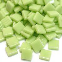003 Mint Green