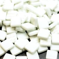 040 Opal White: 100g