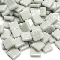 043 Pale Grey