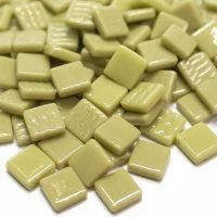 044 Light Olive
